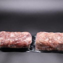 西班牙杜洛克免治豬肉