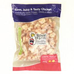 ROYAL FARM無激素雞軟骨