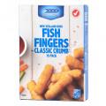 紐西蘭炸魚手指