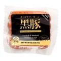 美國黑豚腸(原味)