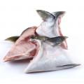 日本油甘魚鮫(2件裝)