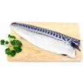 挪威鯖魚柳(半邊)