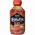 Ebara日本燒肉汁(醬油味)