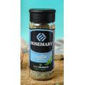 迷迭香調味香料-Rosemary